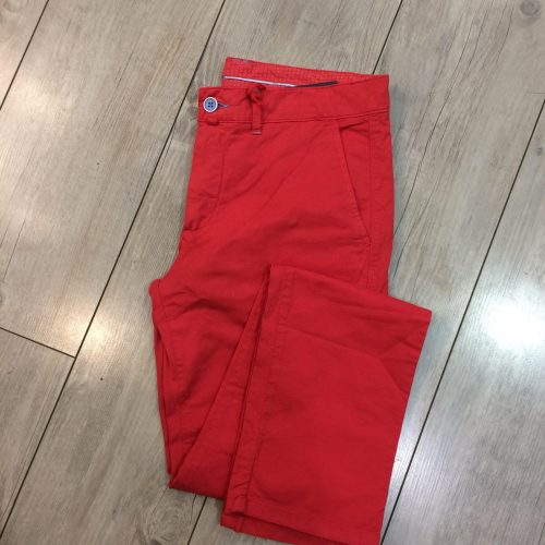Pantalon chino homme - image chino-rouge-500x500 on https://gianniferrucci-tlse.fr