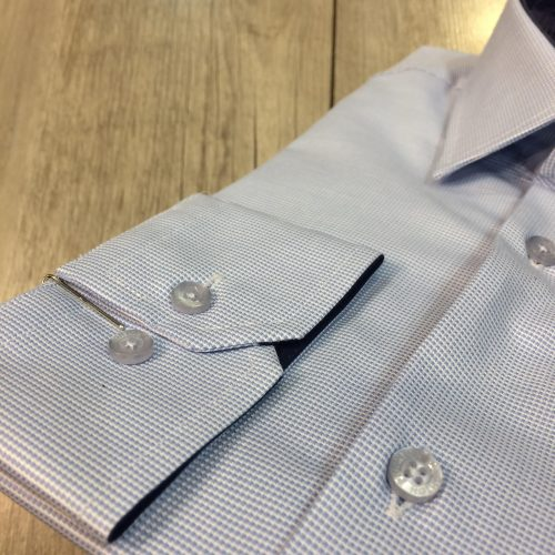 Chemise Blanche - image chemise-petit-carreaux-2-e1538145512714-500x500 on https://gianniferrucci-tlse.fr