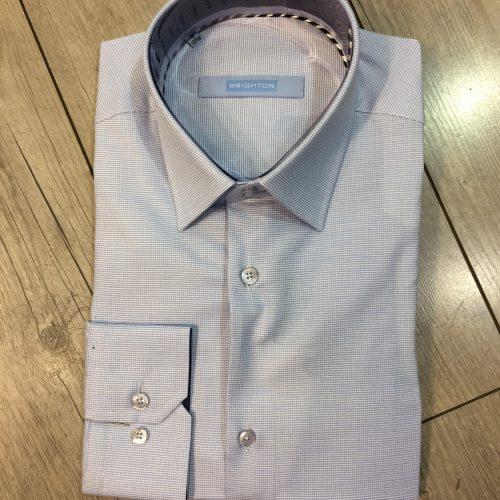 Chemise Blanche - image chemise-petit-carreaux-e1538145594677-500x500 on https://gianniferrucci-tlse.fr