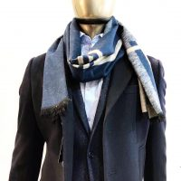Bouton de manchette bleu Gianni Ferrucci - image manteau1-200x200 on https://gianniferrucci-tlse.fr