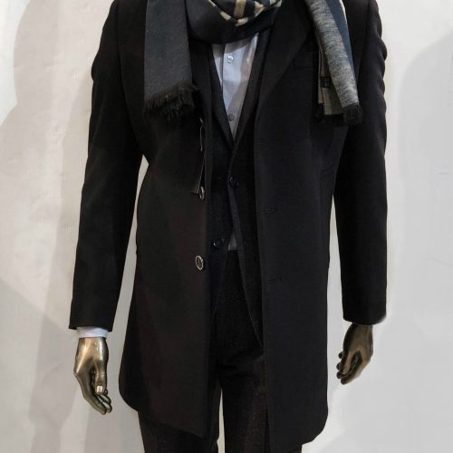 Costume bleu marine - image manteau5-1-500x500 on https://gianniferrucci-tlse.fr
