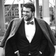 Comment assortir sa cravate à sa chemise? - Le guide - image Capture-d'écran-2018-12-29-à-17.54.27-80x80 on https://gianniferrucci-tlse.fr