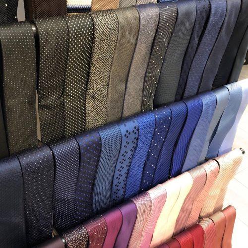 Cravate en soie - image cravate-500x500 on https://gianniferrucci-tlse.fr