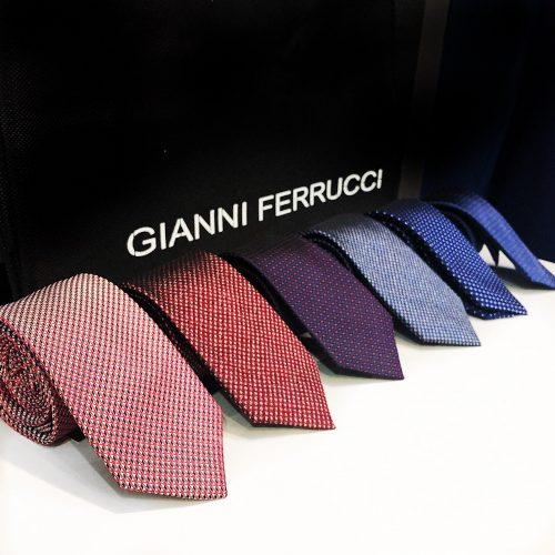 Cravate en soie - image cravate1-500x500 on https://gianniferrucci-tlse.fr