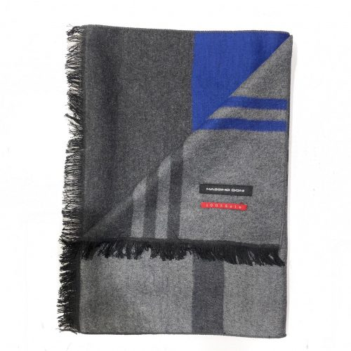 Cravate en soie - image echarpe-4-500x500 on https://gianniferrucci-tlse.fr