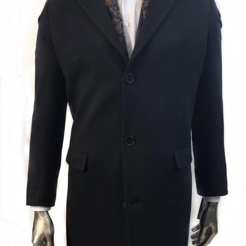 Manteau trois quart gris clair - image loro-piana-long4-500x500 on https://gianniferrucci-tlse.fr