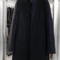 manteau doudoune2