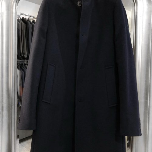 Manteau avec doudoune amovible - image manteau-doudoune2-500x500 on https://gianniferrucci-tlse.fr