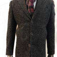 manteau laine2