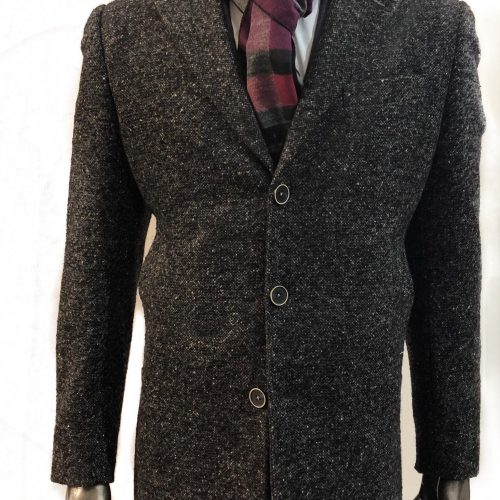 Manteau avec doudoune amovible - image manteau-laine2-500x500 on https://gianniferrucci-tlse.fr