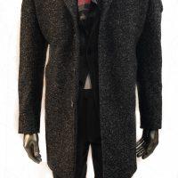 manteau laine5