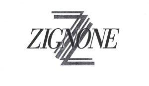 Quels sont les meilleurs fabricants de tissus italiens? - image 003609872-300x174 on https://gianniferrucci-tlse.fr