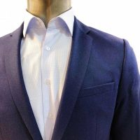 Quel costume porter en fonction de ma morphologie ? - image bleu-flanell-200x200 on https://gianniferrucci-tlse.fr