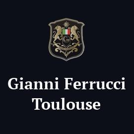 Quels sont les meilleurs fabricants de tissus italiens? - image gianni-ferucci-toulouse-logo-270x270 on https://gianniferrucci-tlse.fr