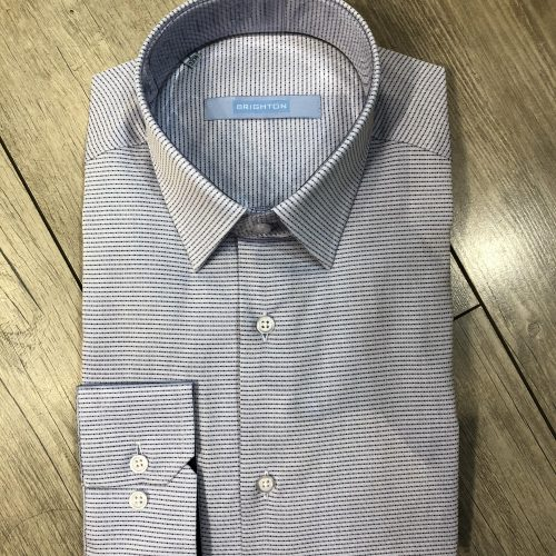 Chemise bleue à motifs - image bleu-e1551361591976-500x500 on https://gianniferrucci-tlse.fr