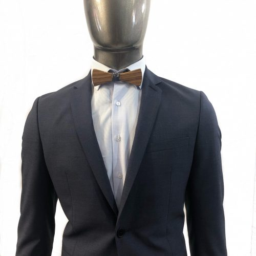 Costume gris à carreaux fenêtre - image VITALE.3-500x500 on https://gianniferrucci-tlse.fr