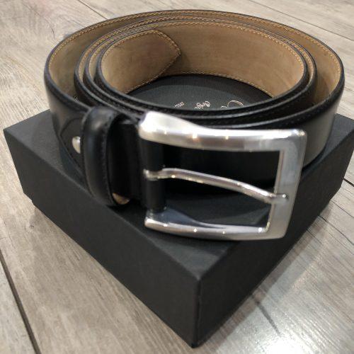 Bretelles - image ceinture2-500x500 on https://gianniferrucci-tlse.fr