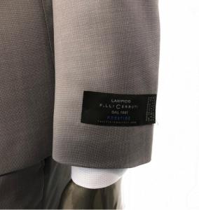 Quelles sont les règles à respecter lorsque l'on porte un costume? - image Capture-d'écran-2019-08-08-à-18.21.02-284x300 on https://gianniferrucci-tlse.fr