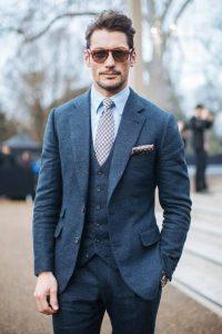 Quelles sont les règles à respecter lorsque l'on porte un costume? - image xtumblr_mz542eeihY1qfjc32o1_500.jpg.pagespeed.ic_.Wvuh6Bi-6n-200x300 on https://gianniferrucci-tlse.fr