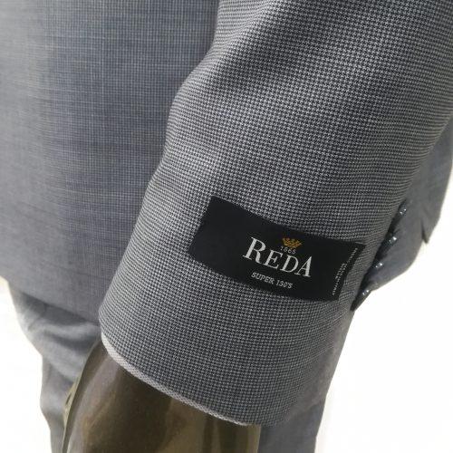 Costume gris - image 20200228995769991-500x500 on https://gianniferrucci-tlse.fr