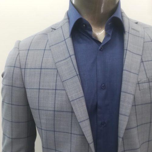 Costume gris - image IMG_20200612_142534-500x500 on https://gianniferrucci-tlse.fr