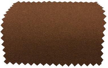 Pantalon en velours côtelé marron - image 172573_gd on https://gianniferrucci-tlse.fr