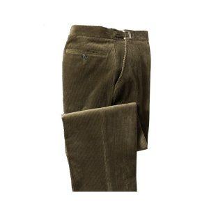 Que porter pour l'automne/hiver 2020? - image pantalon-velours-tout-confort-300x300 on https://gianniferrucci-tlse.fr