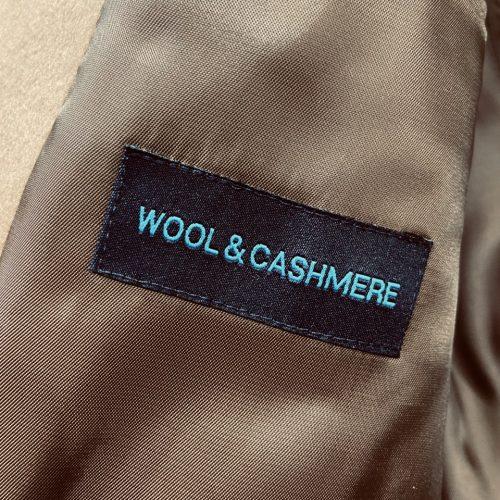 Manteau avec doudoune amovible - image thumbnail_IMG_1038-500x500 on https://gianniferrucci-tlse.fr