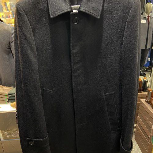 Manteau avec doudoune amovible - image thumbnail_IMG_1046-500x500 on https://gianniferrucci-tlse.fr