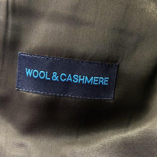 Manteau avec doudoune amovible - image thumbnail_IMG_1047-500x500 on https://gianniferrucci-tlse.fr