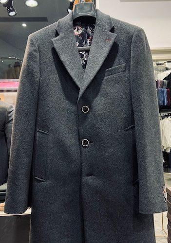 Manteau avec doudoune amovible - image thumbnail_IMG_1063-351x500 on https://gianniferrucci-tlse.fr