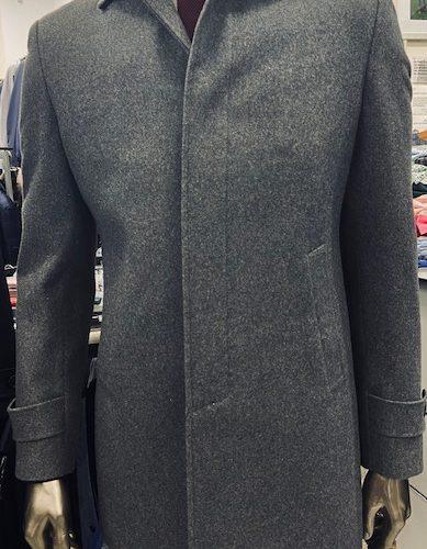 Manteau avec doudoune amovible - image thumbnail_IMG_1068-389x500 on https://gianniferrucci-tlse.fr