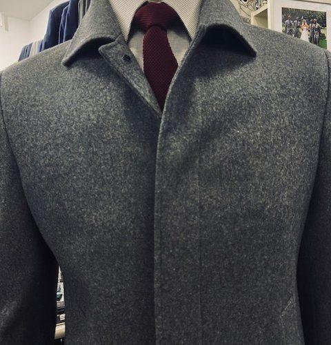 Manteau avec doudoune amovible - image thumbnail_IMG_1069-480x500 on https://gianniferrucci-tlse.fr