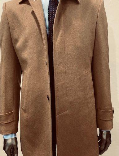 Manteau avec doudoune amovible - image thumbnail_IMG_1081-384x500 on https://gianniferrucci-tlse.fr