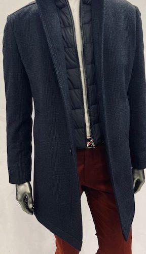 Manteau avec doudoune amovible - image thumbnail_IMG_1091-1-288x500 on https://gianniferrucci-tlse.fr