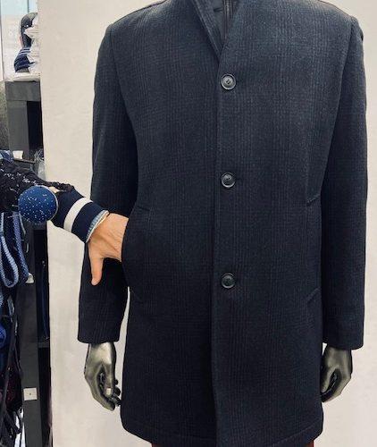Manteau avec doudoune amovible - image thumbnail_IMG_1096-422x500 on https://gianniferrucci-tlse.fr