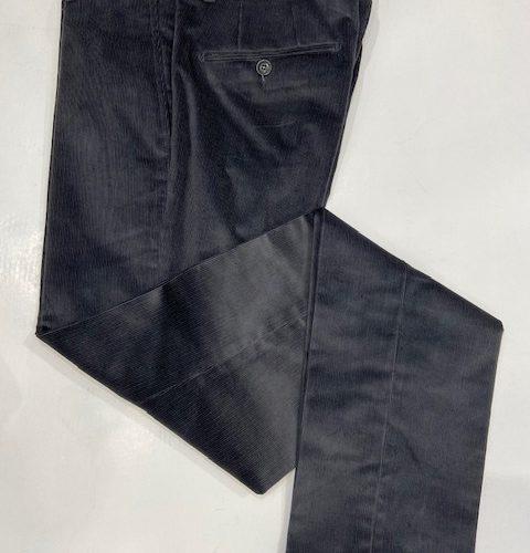 Pantalon chino piqué homme - image thumbnail_IMG_1127-480x500 on https://gianniferrucci-tlse.fr