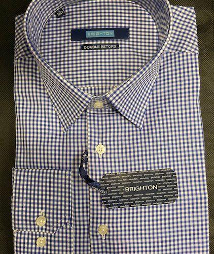 Chemise blanche avec inscriptions - image IMG_1197-422x500 on https://gianniferrucci-tlse.fr