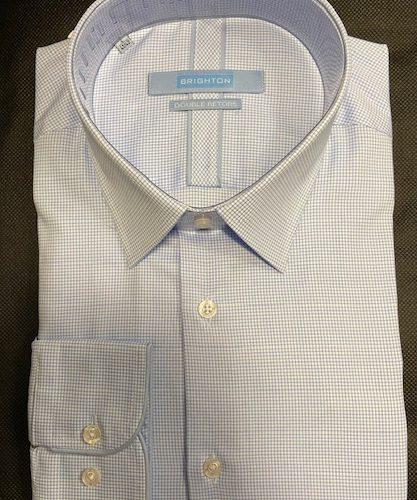 Chemise blanche avec inscriptions - image IMG_1198-417x500 on https://gianniferrucci-tlse.fr